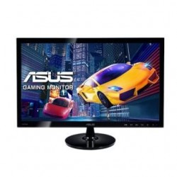 "Monitor Asus 24"" VS248HR VGA DVI HDMI"