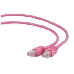 Moduł Cisco GLC-SX-MMD-WS SFP Dual LC/PC connector, MMF 850nm