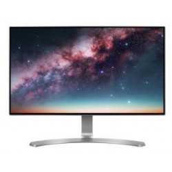 "Monitor LG 23,8"" 24MP88HV-S HDMI"