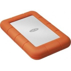 Hub Defender QUADRO IRON USB 2.0 4-porty aluminiowy